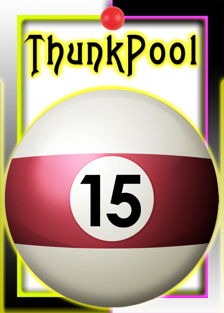 15 Ball Game